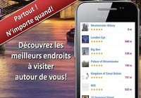 World Explorer iOS pour mac