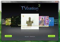 TVzation pour mac