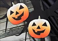 ecran-de-veille.ORG Halloween pour mac
