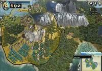 Civilization V pour mac