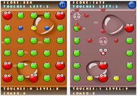 Bubble Blast 2 Android