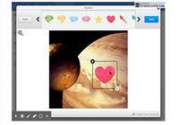 Gramblr Mac pour mac