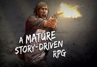 The Walking Dead : Road to Survival Android pour mac