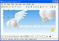 Advanced Batch Converter pour mac