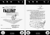Family Fallout Shelter Android pour mac