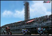 Moto GP 2013 pour mac