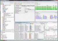 AggreGate Device Management Platform pour mac