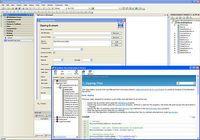 Bricolsoft Zip ActiveX Component pour mac