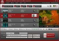 4Videosoft AVI Vidéo Convertisseur pour mac