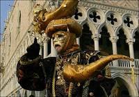 ecran-de-veille.ORG Carnaval de Venise