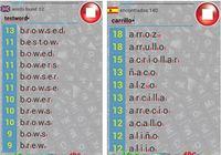 Scrabble Multi-Language Helper