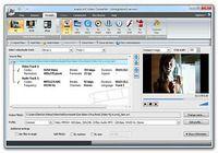 Axara AVI Video Converter pour mac