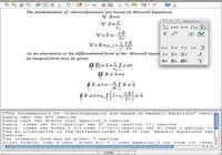 Apache OpenOffice pour mac