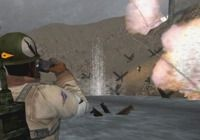 Wolfenstein Enemy Territory pour mac