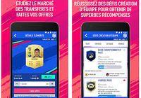 FIFA 19 Companion Android pour mac