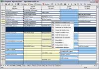 Agenda Med pour mac