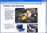 Cool PDF Reader pour mac