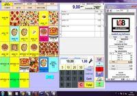 PIZZA-POS 3-4-5 ver 2.0 pour mac
