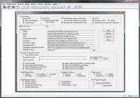 PCL to PDF 32-bit / 32-bit .NET pour mac