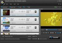 Aiseesoft Convertisseur Vidéo Ultime pour mac