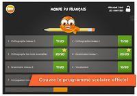iTooch Cahiers de vacances iOS pour mac