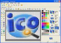 IconoMaker pour mac
