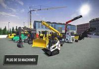 Construction Simulator 3 Lite pour mac