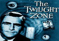 The Twilight Zone pour mac