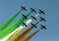 Free Military Aircraft Screensaver pour mac