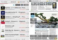 PDF Reader Lire Android pour mac