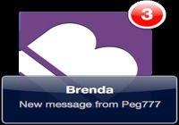 Brenda iOS pour mac