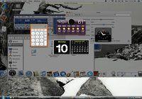 iRAPP pour mac