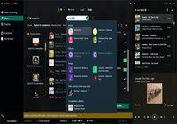 Audials Tunebite Premium pour mac