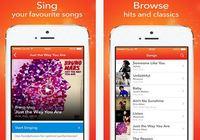 Singa iOS pour mac