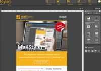 Mailstyler pour mac