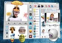 WE Free Webcam Effects pour mac