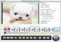 Xilisoft Photo en Diaporama Créateur pour Mac pour mac