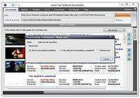 FREE Facebook Downloader pour mac