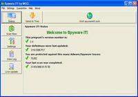 Spyware IT pour mac