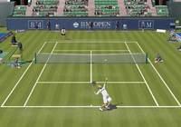 Dream Match Tennis pour mac