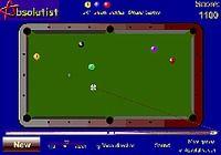 Absolute Pool