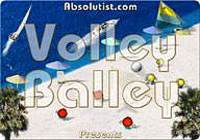 Volley Balley pour mac