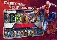 NetEase Marvel Code: Duel Android