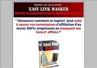 Easy link masker pour mac