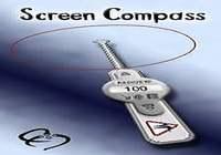Screen Compass pour mac