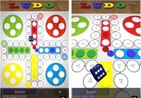 Ludo Android pour mac