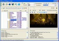 SmartFTPPlayer pour mac