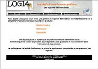 LOGIA GESTION IMMOBILIERE