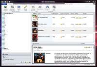 Oxemis Video Library pour mac