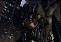 Batman - The Telltale Series pour mac